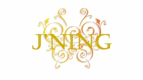 www.etsy.com/shop/JNINGfashion